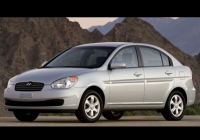 Hyundai Accent AUTO or similar
